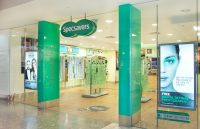Specsavers case study on optimising their lease portfolio