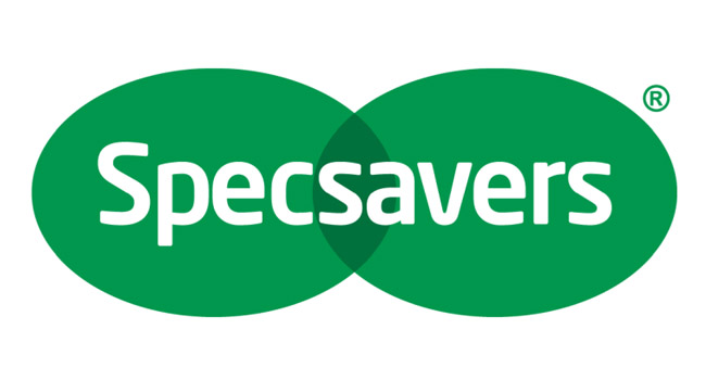 Specsavers lease management testimonial