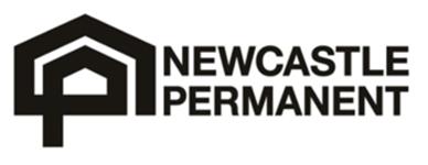newcastle permanent logo
