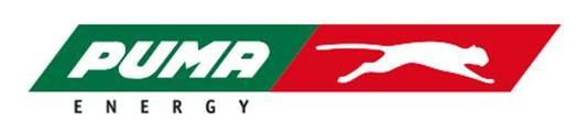 puma_energy_logo