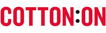 cotton-on
