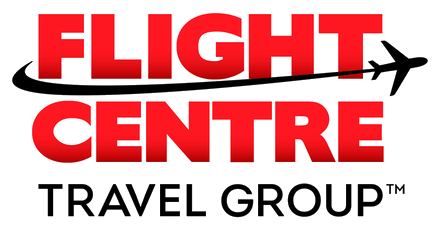 Flight Centre Lease Management Case Study
