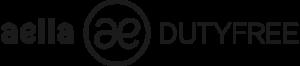 Aelia Dutyfree logo