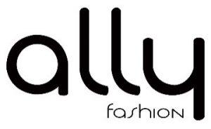 Ally Fashion logo