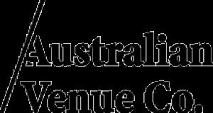Australia Venue Co logo