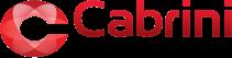 Cabrini logo